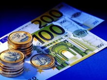 Обзор рынков: Европа растет на банках