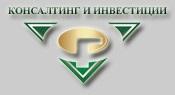 ФГ «Консалтинг и инвестиции» стал участником новой фондовой Украинской биржи