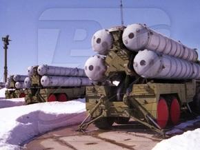 МИД РФ опроверг сообщения о поставках Ирану ракетных комплексов