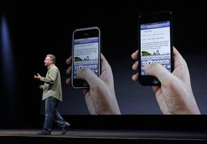 Apple и Samsung могут начать новый этап патентной войны из-за скупки патентов на LTE
