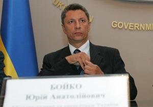 Украина в 2011 году планирует приватизировать две энергогенерирующие компании и 5-6 облэнерго