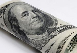 Курс валют - гривна - доллар - евро -  евро отощал на пару с швейцарским франком