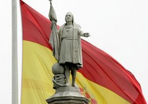 Испания заработала 4,6 млрд евро на облигациях