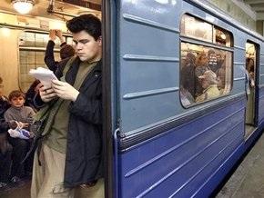 Прокуратура Киева выявила нарушения в увеличении тарифов на проезд