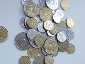 Банкир: Отток из банковской системы составил 90 млрд грн