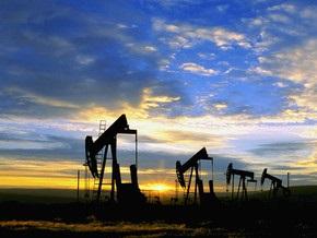 Ливия выводит свои активы из швейцарских банков и прекращает поставки нефти в Швейцарию