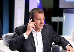 Колесниченко решил внести законопроект о медосмотре депутатов от Нашей Украины