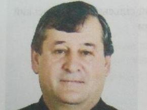 В Донецкой области депутата забили насмерть железными прутьями