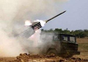 США согласились уведомлять о запусках своих ракет и спутников