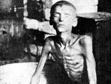 Times: Украинский голодный геноцид