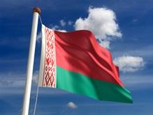 В Беларуси стартует избирательная кампания