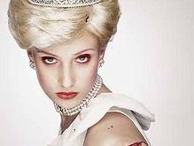Британский фотограф выплатит компенсацию отцу возлюбленного принцессы Дианы