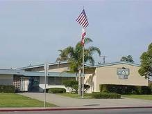 В Калифорнии ученик открыл огонь в школе