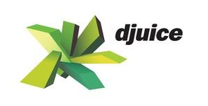 DJUICE – партнер Казантипа