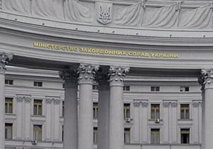 МИД: На Памире нашли тело украинского альпиниста