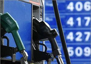 Ъ: Нефтетрейдеры намерены поднять цены на бензин в случае повышения акциза
