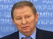Кучма и Суркис заявили, что не встречались с Тимошенко на Сардинии