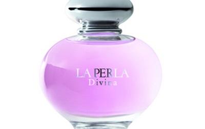 La Perla Divina – новый аромат истинной чувственности