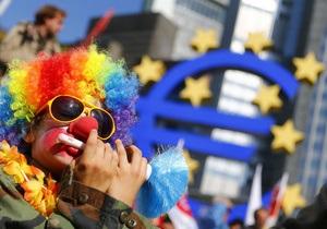 Кипр - ЕС: трудолюбивый Север обеспечивает состоятельный Юг