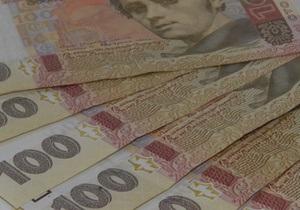В Киеве с начала года продали земли на 66,3 млн грн