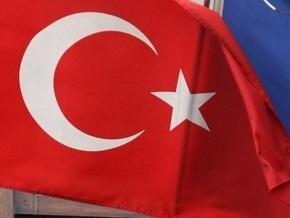 МИД Турции вручил ноту протеста израильскому послу