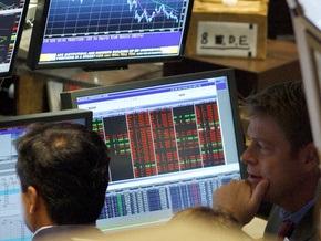 ФРС США понизила базовую учетную ставку до 1%
