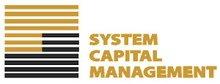 Компания СКМ выступит партнером первого Донбасского Инвестиционного Саммита