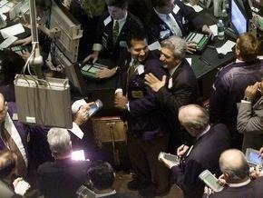 Обзор рынков: США выросли, Россия упала