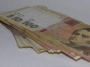 Работникам ЖЭКов начали выплачивать долги по зарплате