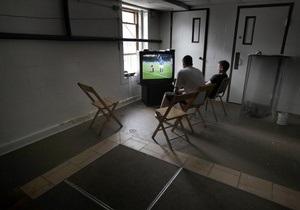Американец получил счет за кабельное телевидение на 16 миллионов долларов