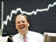 Игроки фондового рынка рады назначению Тимошенко