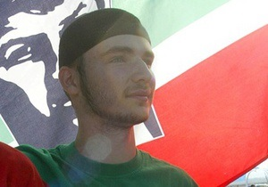 Жителям Чечни разрешили фотографироваться на права в головных уборах