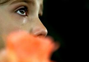 Во Франции подросток захватил в заложники воспитанников детского сада