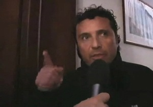СМИ: Costa Concordia получил пробоину из-за желания капитана поприветствовать друга