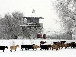 Госдеп: Вашингтон будет обсуждать с Москвой судьбу военной базы в Кыргызстане