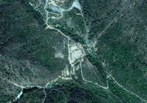 Эксперт:  Из-за землетрясения в Японии Северная Корея сдвинулась на пять сантиметров