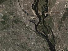 В Киеве планируют продать 59 земельных участков