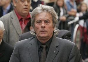 Би-би-си: Самые знаменитые изгнанники Франции