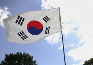 Южная Корея отказалась размещать у себя ядерное оружие США