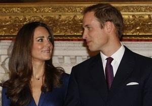 Большинство британцев хотели бы, чтобы королем стал принц Уильям