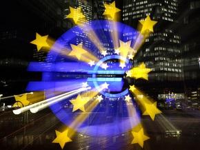 Европейский Центробанк понизил базовую ставку до 3,25%