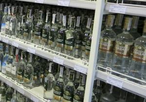 Новости России: В России депутат вымогала в магазине алкоголь, угрожая продавцу пистолетом