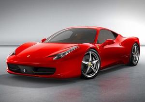 Выбор Стига. Бывший ведущий Top Gear назвал лучший суперкар и худшие машины современности