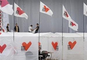 В Ровенской области неизвестные напали на агитатора от Объединенной оппозиции