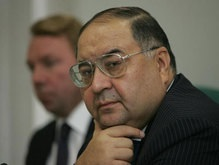 Российские миллиардеры объединят активы