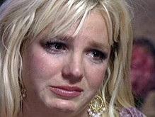 Родители Бритни Спирс опасаются за ее жизнь