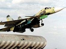 Украина не пустила российских летчиков на тренажерный комплекс в Крыму