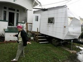 Американские медики назвали самые опасные угрозы здоровью в современных домах