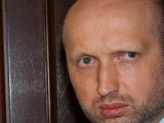 Турчинов: Наибольшие фальсификации начнутся после закрытия участков