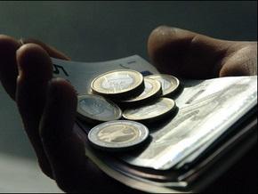 НБУ: 48% денежных переводов в Украину были перечислены из России